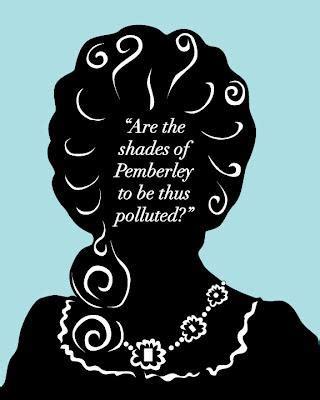 Pride And Prejudice By Jane Austen Essays